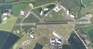 Kemble overview