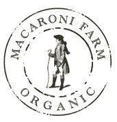 MacaroniFarm