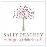 SallyPeachey