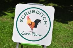 057 Scrubditch Care Farm